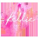 Kellie Ahl